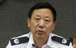 Trung Quốc tử hình quan chức giết người, nhận hối lộ