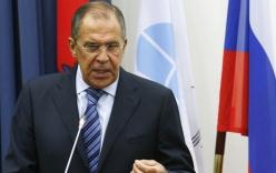 Bộ Ngoại giao Nga lên tiếng về việc hợp tác với khủng bố tại Afghanistan