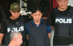 Nghi án Kim Jong-nam: Nghi phạm Triều Tiên tố cảnh sát Malaysia dọa giết vợ con