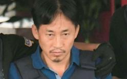 Công dân Triều Tiên đòi Malaysia bồi thường vì bị