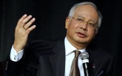 Thủ tướng Malaysia tố chính Triều Tiên âm mưu ám sát