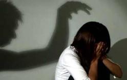 Nữ sinh lớp 10 bị 2 thanh niên thay nhau hãm hiếp