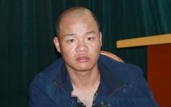 Sơn La bắt nóng kẻ đâm chết người sau 6 giờ gây án