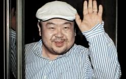 Khả năng Malaysia đổi thi thể Kim Jong-nam lấy 9 công dân mắc kẹt ở Triều Tiên