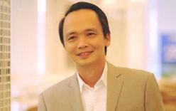 Tỷ phú Trịnh Văn Quyết kiếm 200 tỷ/ngày, vượt xa tỷ phú USD Việt Nam