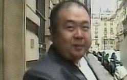 Gia đình Kim Jong-nam giao phó thi thể cho Malaysia