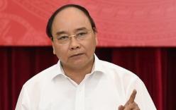 Thủ tướng yêu cầu làm rõ việc Chủ tịch tỉnh Bắc Ninh bị