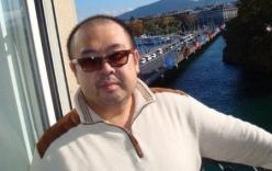 Malaysia tiết lộ gặp con trai Kim Jong-nam ở nước ngoài để lấy mẫu ADN