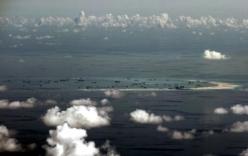 Biển Đông: Malaysia bác bỏ