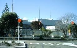 Nhà ngoại giao Mỹ bị trục xuất đột xuất khỏi New Zealand
