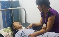 Vụ bé gái bị mẹ bạn cùng lớp đánh nhập viện: Nạn nhân vẫn hoảng loạn