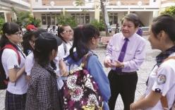 TPHCM: Nghi án lộ đề thi môn Văn gây ồn ào dư luận