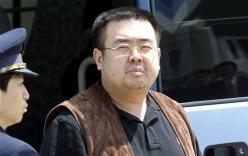 Vụ Kim Jong-nam: Malaysia lên tiếng về thông tin có sơ hở an ninh