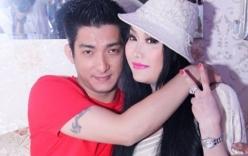 Phi Thanh Vân và Bảo Duy chính thức ly hôn sáng nay