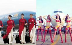 Vietnam Airlines bất ngờ báo lỗ hàng trăm tỷ,