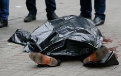 Một cựu nghị sỹ Nga bị bắn chết tại Ukraine