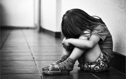 Xem phim khiêu dâm, U60 nhiều lần xâm hại bé gái 6 tuổi ở Hà Nội