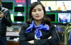 Nguyên giám đốc VTV24, nhà báo Lê Bình chính thức chia tay VTV