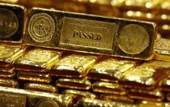 Phát hiện mỏ vàng gần 400 tấn ở Trung Quốc