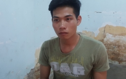 Vụ cô gái gục chết tại phòng trọ ở Sài Gòn: Tạm giữ người bạn trai