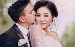 Thúy Nga xin lỗi vì ghép ảnh cưới với trai trẻ đánh lừa khán giả