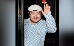 Vụ Kim Jong-nam có thể được đưa ra xét xử tại tòa hình sự quốc tế
