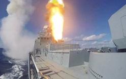 Nga lên tiếng về nguy cơ đối đầu quân sự với Mỹ ở Syria