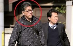 Clip ô tô của nghi phạm sát hại bé Nhật Linh quay lại hiện trường vụ án