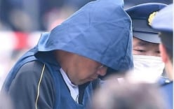 Hành động mờ ám của nghi phạm sát hại bé Linh trước ngày gây án