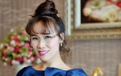 Hé lộ mức thù lao khủng gần 222 triệu đồng/tháng của nữ tỷ phú đô Việt Nam