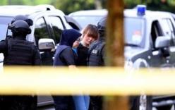 Bộ Ngoại giao nói về vụ Đoàn Thị Hương và bé gái người Việt bị sát hại tại Nhật Bản