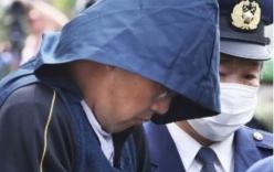 Chuyên gia nói nghi phạm sát hại bé gái Việt bị ám ảnh ấu dâm