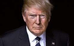 Hàn Quốc nổi giận vì bị Trump nói từng thuộc Trung Quốc