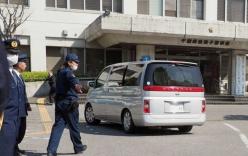 Xác định được ADN của bé Nhật Linh trên xe nghi phạm
