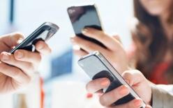 Khách hàng VinaPhone bị số lạ giả mạo tổng đài lừa gọi lại