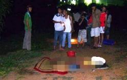 Bé gái lớp 2 nghi bị giết, cưỡng bức ở Đồng Tháp