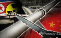 Yonhap: Triều Tiên cảnh báo về