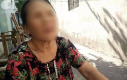 Đau lòng bé gái câm điếc nghi bị xâm hại đến mức mang thai, vụ án khởi tố 2 năm vẫn chưa xử