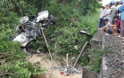 Vụ TNGT nghiêm trọng khiến 4 người tử vong ở Bình Định: Nạn nhân sống sót nói gì?
