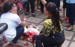 Nữ sinh lớp 6 đánh nhau hội đồng, 2 người nhập viện cấp cứu