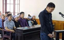 Vụ tài xế sát hại nữ giám thị: Hung thủ bật khóc khi bị đề nghị tử hình