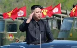 Chuyên gia: Nhà lãnh đạo Triều Tiên đang