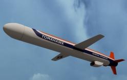 Nhật Bản xem xét mua Tomahawk để