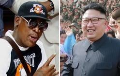 Bạn thân tiết lộ bí mật bất ngờ về nhà lãnh đạo Kim Jong-un