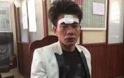 Chân dung nghi phạm trộm ô tô Range Rover gây tai nạn liên hoàn ở Hà Nội