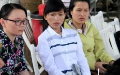 Hơn 100 giáo viên dạy hợp đồng ở Quảng Nam có nguy cơ mất việc