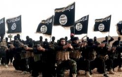 Nga bác tin sĩ quan tình báo bị IS hành quyết