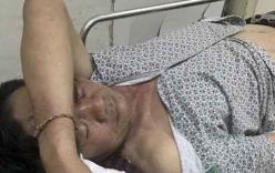 Điều tra nghi án cựu chiến binh bị 3 thanh niên hành hung đến ngất xỉu