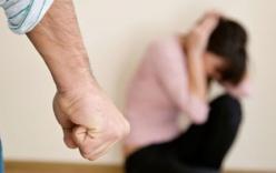 Nghi án chồng sát hại vợ, giấu xác suốt 4 năm ở Bà Rịa - Vũng Tàu