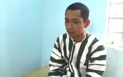 Vụ cướp ngân hàng Trà Vinh: Bị can từ chối luật sư bào chữa